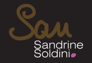 San_logo-2