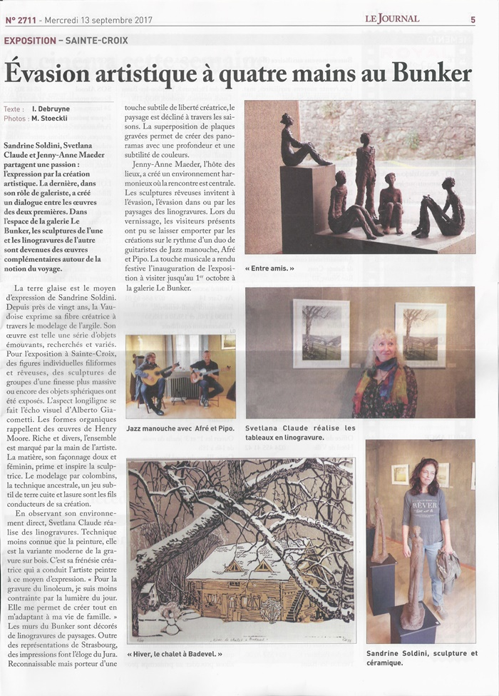 article-SandrineSvetlana